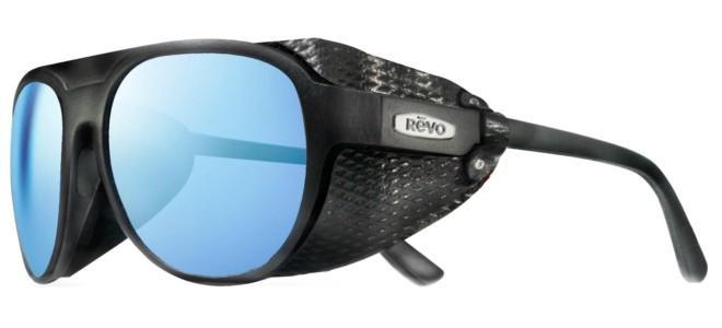 Revo solbriller TRAVERSE RE 1036