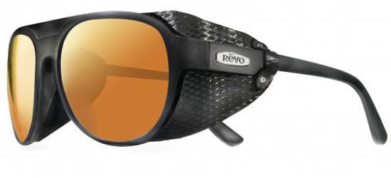 Revo TRAVERSE RE 1036