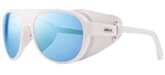 Revo sunglasses TRAVERSE RE 1036