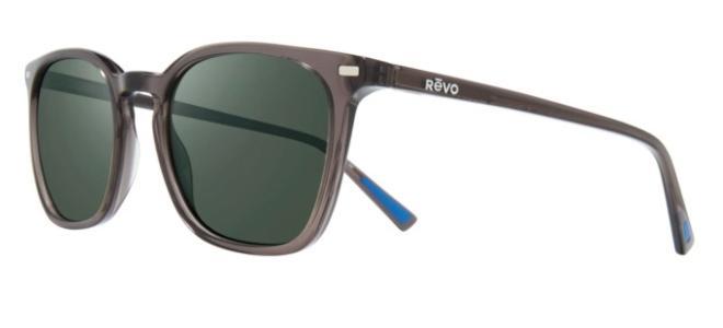 Revo solbriller WATSON RE 1129