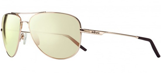 Revo WINDSPEED RE 3087