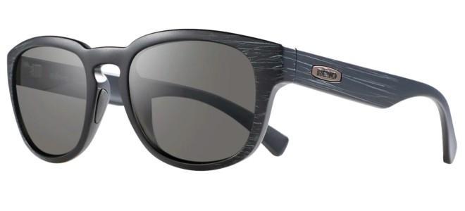 Revo sunglasses ZINGER RE 1054