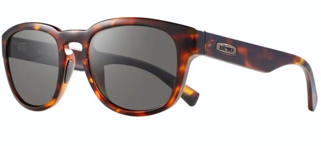 Revo sunglasses ZINGER RE 1054