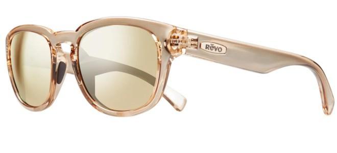 Revo zonnebrillen ZINGER RE 1054