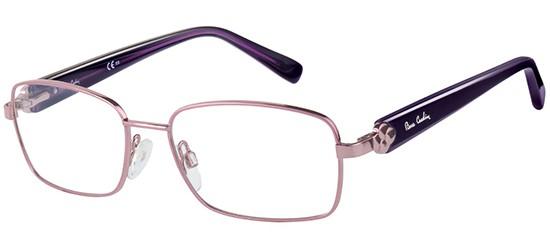 Pierre Cardin Pc Women Eyeglasses Online Sale - What is an invoice number eyeglasses online store