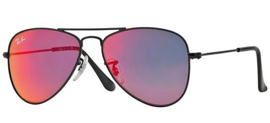 AVIATOR JUNIOR RJ 9506S