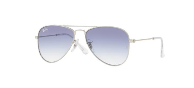 Ray-Ban Junior AVIATOR JUNIOR RJ 9506S