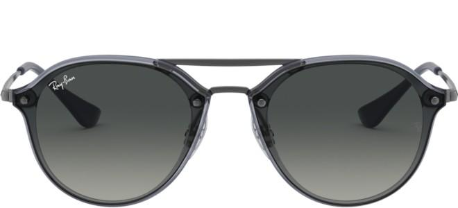 Ray-Ban Junior BLAZE JUNIOR RJ 9067SN