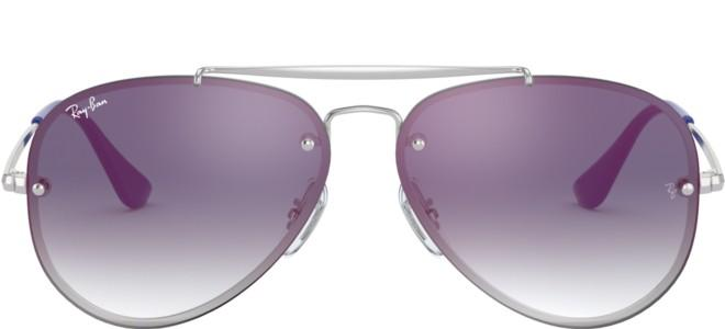 Ray-Ban Junior BLAZE JUNIOR RJ 9548SN