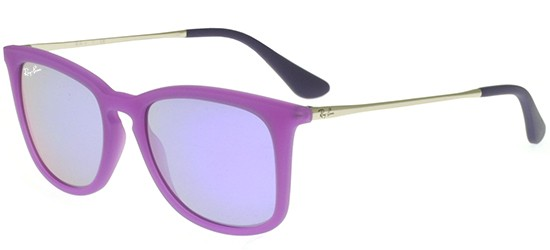 Ray-Ban Junior CHRIS JUNIOR RJ 9063S