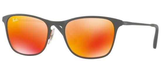 Ray-Ban Junior CHRIS METAL JUNIOR RJ 9539S