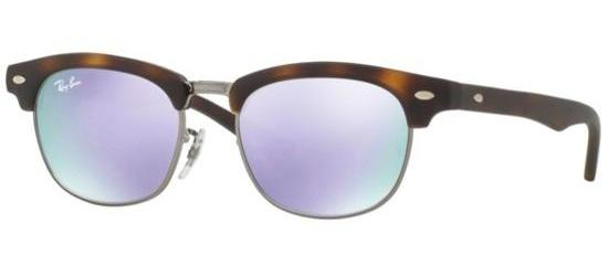 Ray-Ban Junior CLUBMASTER JUNIOR RJ 9050S