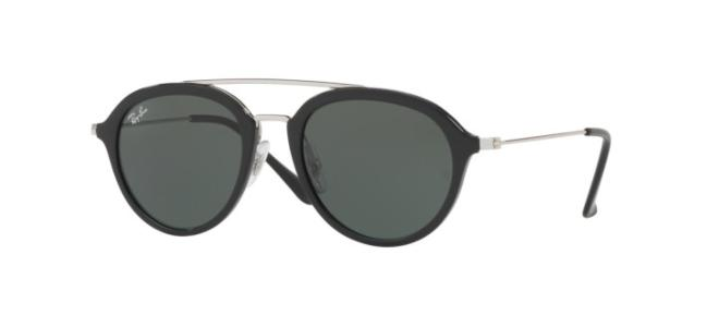 Ray-Ban Junior DOUBLE BRIDGE JUNIOR RJ 9065S