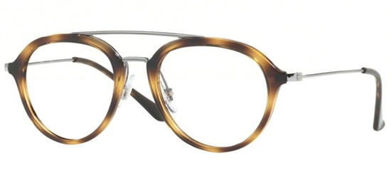 Ray-Ban Junior DOUBLE BRIDGE JUNIOR RY 9065V