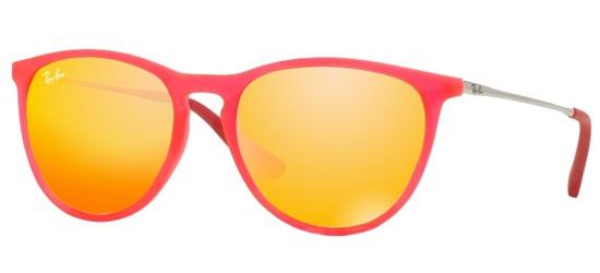 Ray-Ban Junior ERIKA JUNIOR RJ 9060S