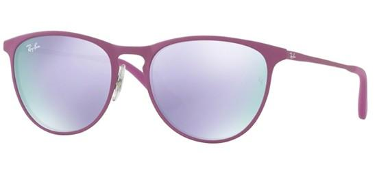 Ray-Ban Junior ERIKA METAL JUNIOR RJ 9538S