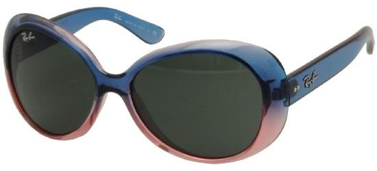 Ray-Ban Junior JACKIE OHH JUNIOR RJ 9048S