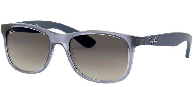 Ray-Ban Junior sunglasses JUNIOR RJ 9062S