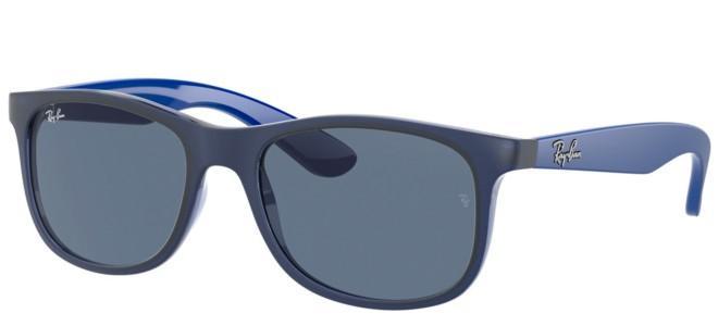 Ray-Ban Junior solbriller JUNIOR RJ 9062S