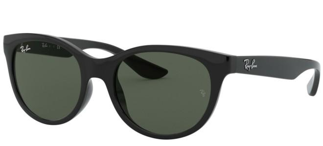 Ray-Ban Junior sunglasses JUNIOR RJ 9068S