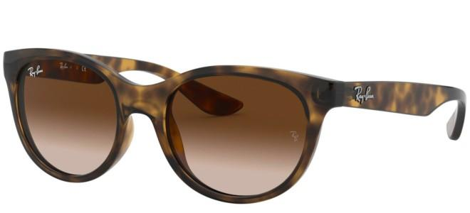 Ray-Ban Junior sunglasses JUNIOR RJ 9068S