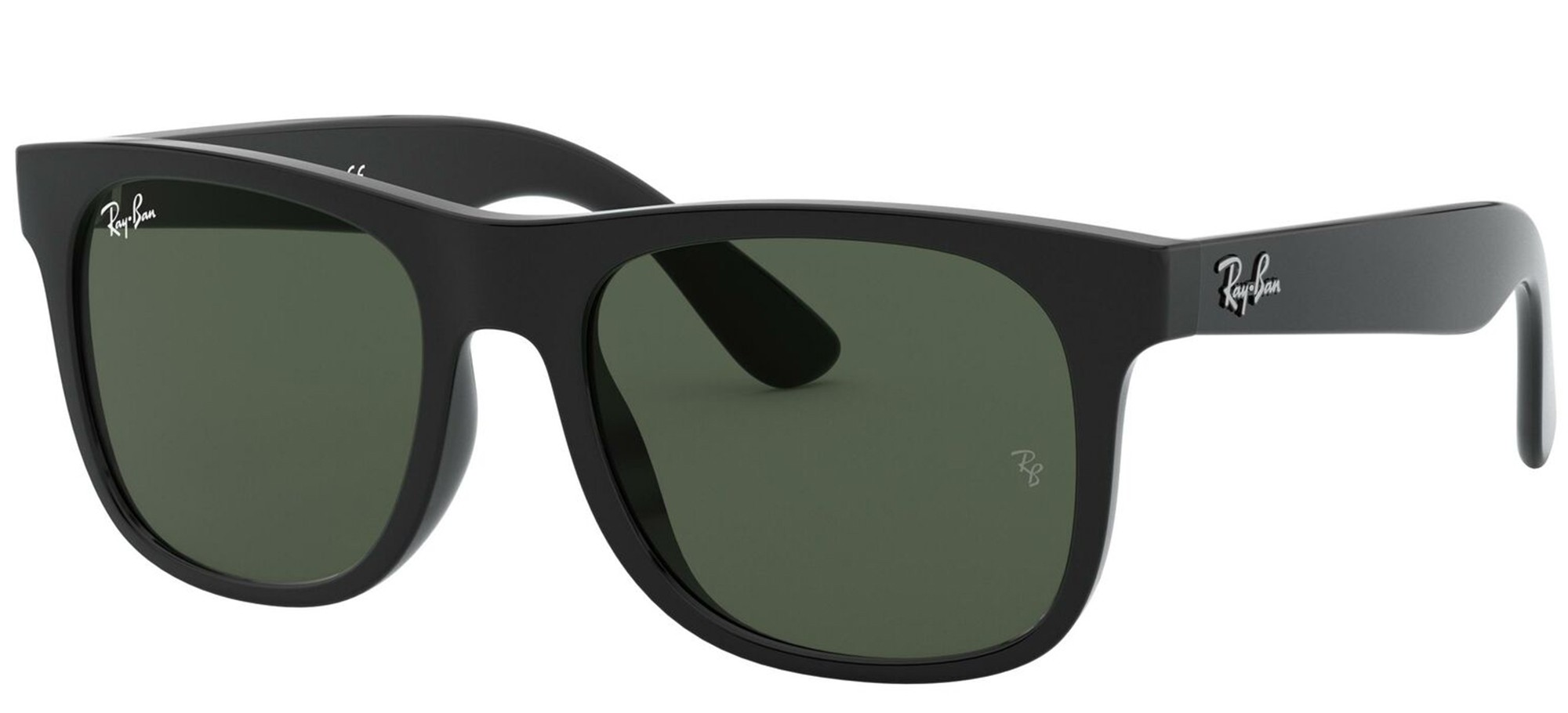 Ray-Ban Junior JUNIOR RJ 9069S