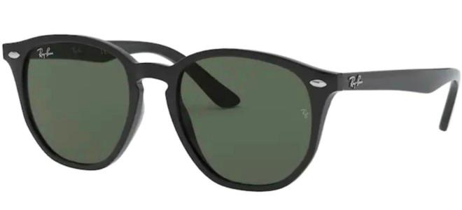 Ray-Ban Junior solbriller JUNIOR RJ 9070S