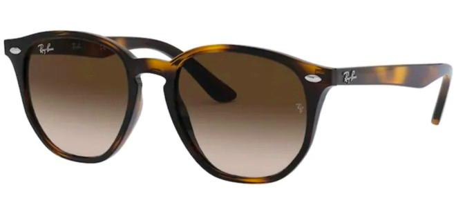 Ray-Ban Junior sunglasses JUNIOR RJ 9070S