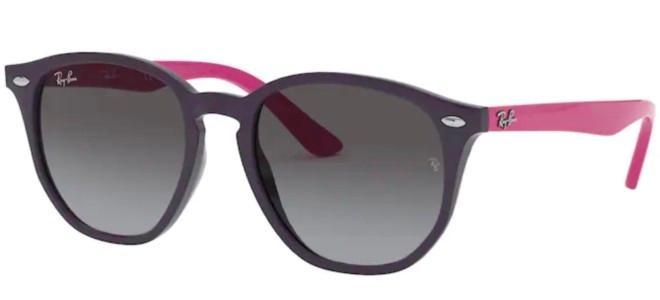 Ray-Ban Junior sunglasses JUNIOR RJ 9070S