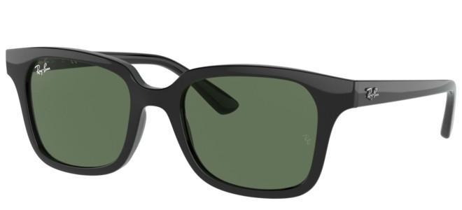 Ray-Ban Junior sunglasses JUNIOR RJ 9071S