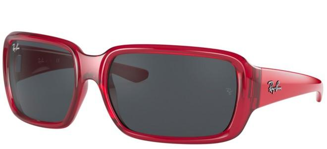Ray-Ban Junior solbriller JUNIOR RJ 9072S