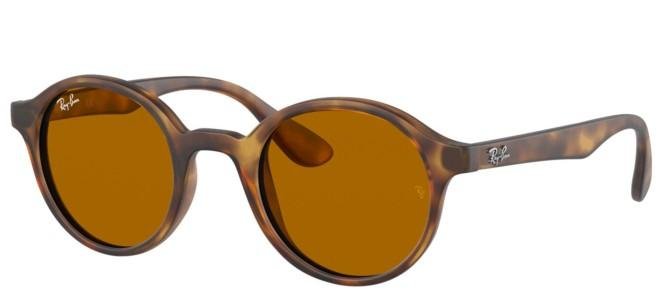 Ray-Ban Junior sunglasses JUNIOR RJ 9161S
