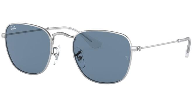 Ray-Ban Junior solbriller JUNIOR RJ 9557S