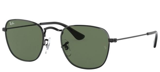 Ray-Ban Junior sunglasses JUNIOR RJ 9557S