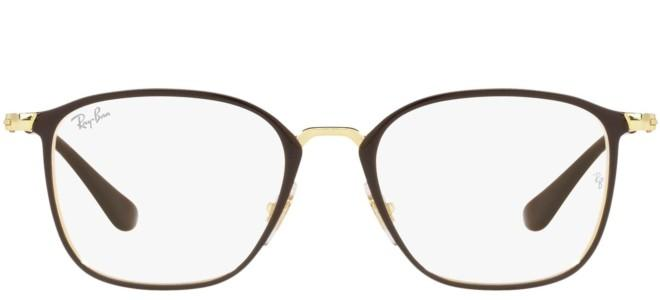 Ray-Ban Junior JUNIOR RY 1056