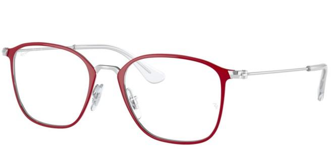 Ray-Ban Junior eyeglasses JUNIOR RY 1056