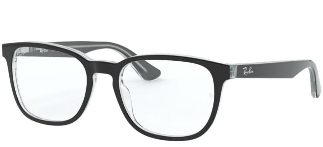 Ray-Ban Junior brillen JUNIOR RY 1592