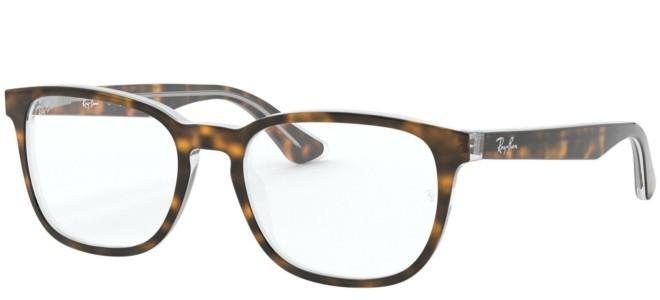 Ray-Ban Junior eyeglasses JUNIOR RY 1592