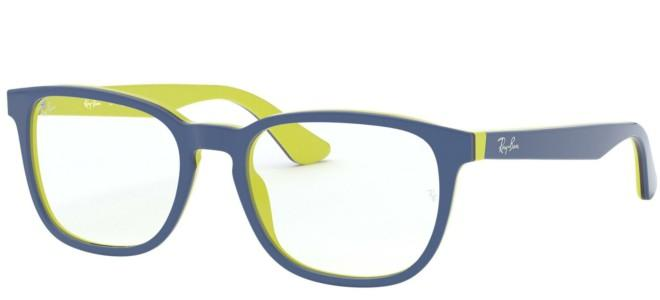 Ray-Ban Junior briller JUNIOR RY 1592