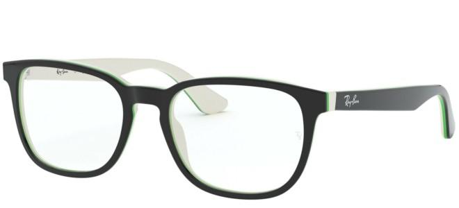 Ray-Ban Junior JUNIOR RY 1592
