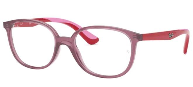 Ray-Ban Junior eyeglasses JUNIOR RY 1598