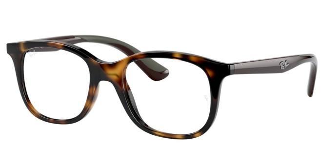 Ray-Ban Junior briller JUNIOR RY 1604