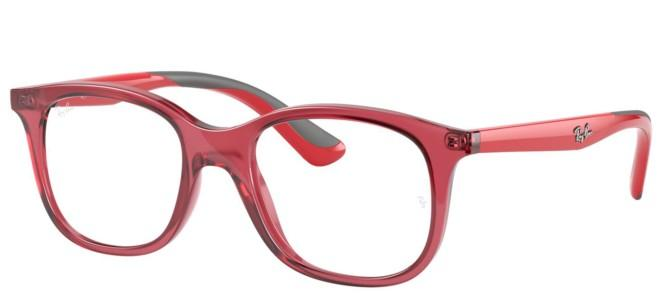 Ray-Ban Junior briller JUNIOR RY 1604