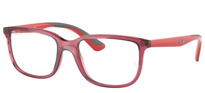 Ray-Ban Junior briller JUNIOR RY 1605