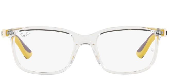 Ray-Ban Junior JUNIOR RY 1605
