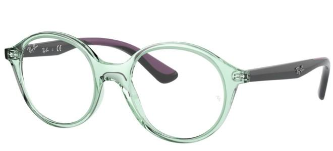 Ray-Ban Junior eyeglasses JUNIOR RY 1606