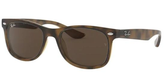 NEW WAYFARER JUNIOR RJ 9052S