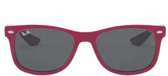 Ray-Ban Junior NEW WAYFARER JUNIOR RJ 9052S