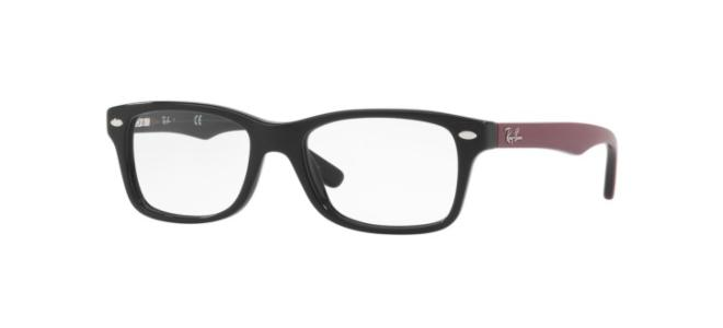 Ray-Ban Junior NEW WAYFARER JUNIOR RY 1531
