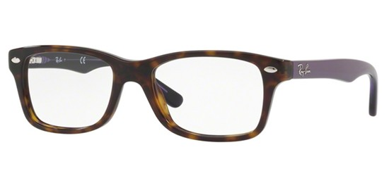 NEW WAYFARER JUNIOR RY 1531